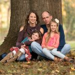 21 Household Portrait Concepts for Beautiful Images